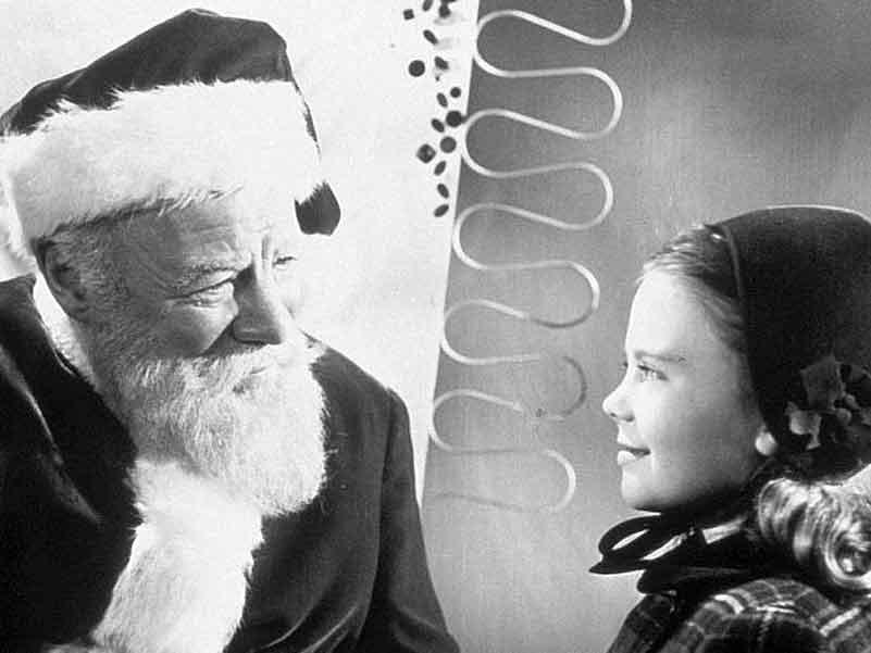 black and white movie still