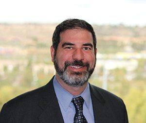 Goldberg Jones Attorneys - Michael Provenzale