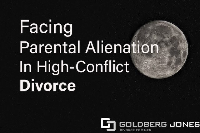 Alienation of Affection State Laws - verywellfamily.com