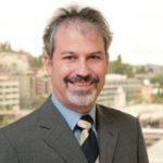 founding partner of goldberg jones