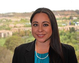 Goldberg Jones Attorneys - CRISTINA R. NUÑO