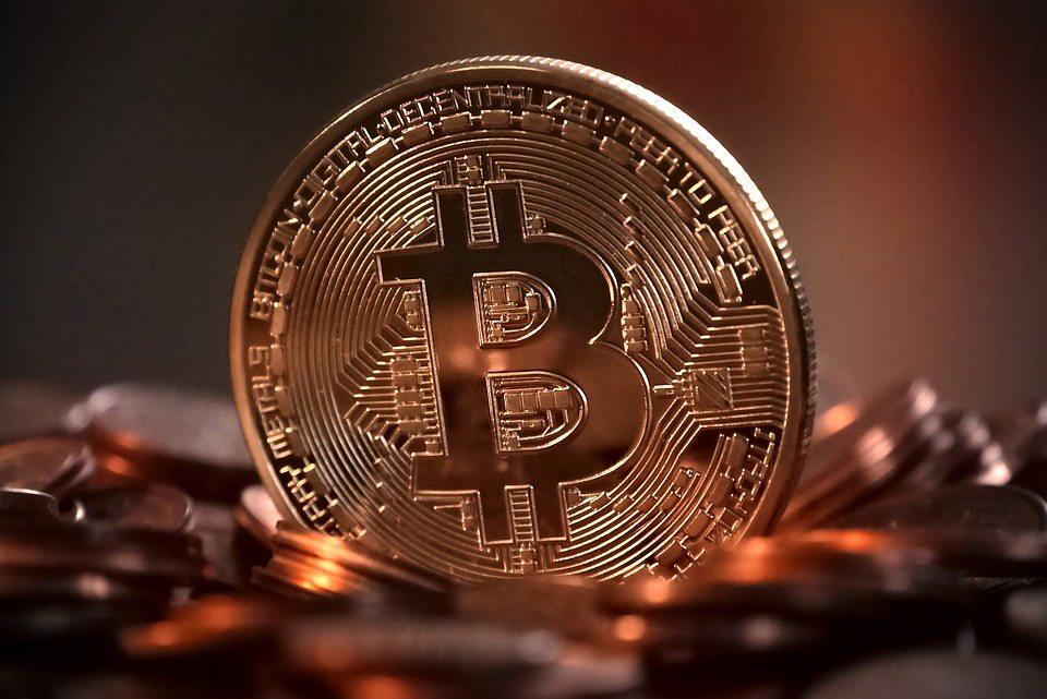 bitcoin divorce