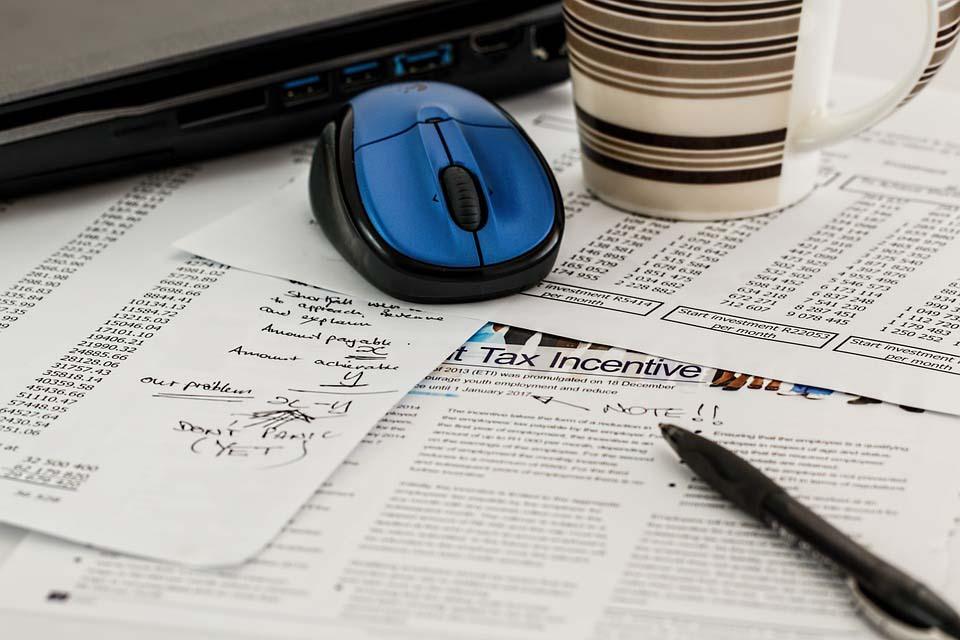 El nuevo plan tributario afecta el apoyo conyugal
