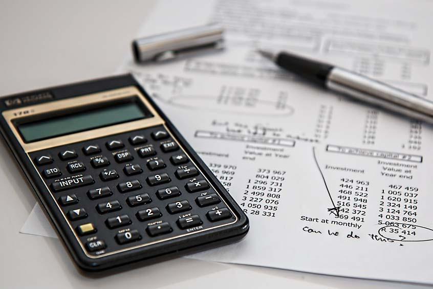 new tax plan divorce