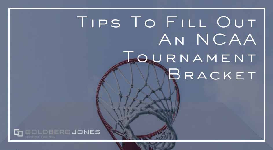 march madness tips
