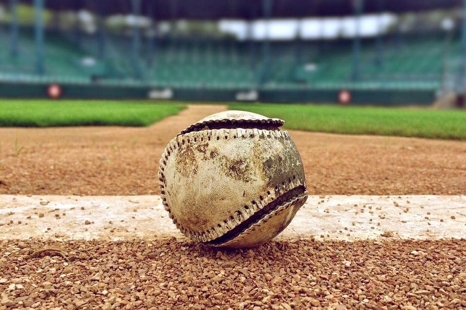 baseball movie fathers day