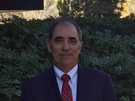 Phil Coleman - San Diego Divorce Lawyer