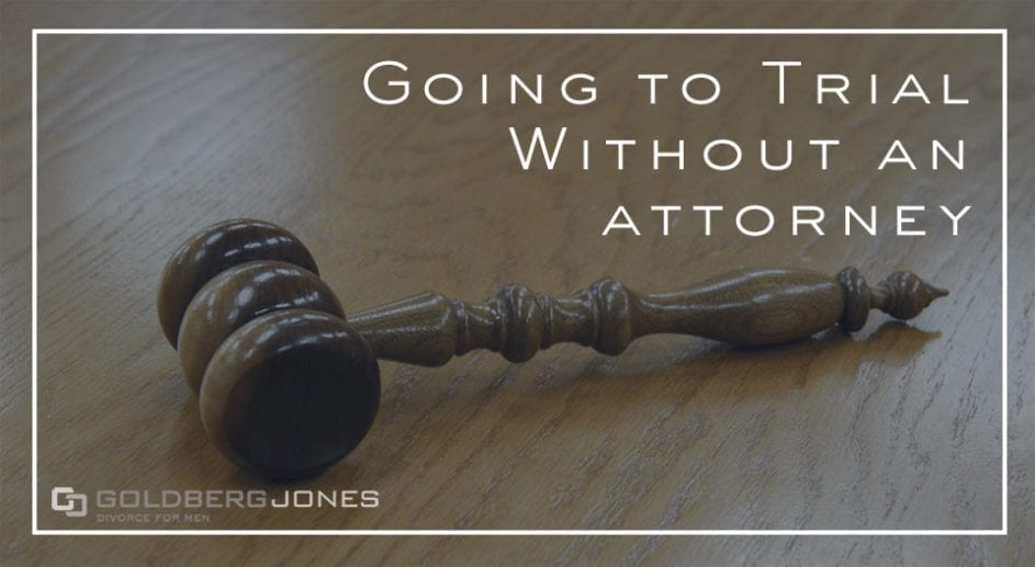 gavel trial attorney