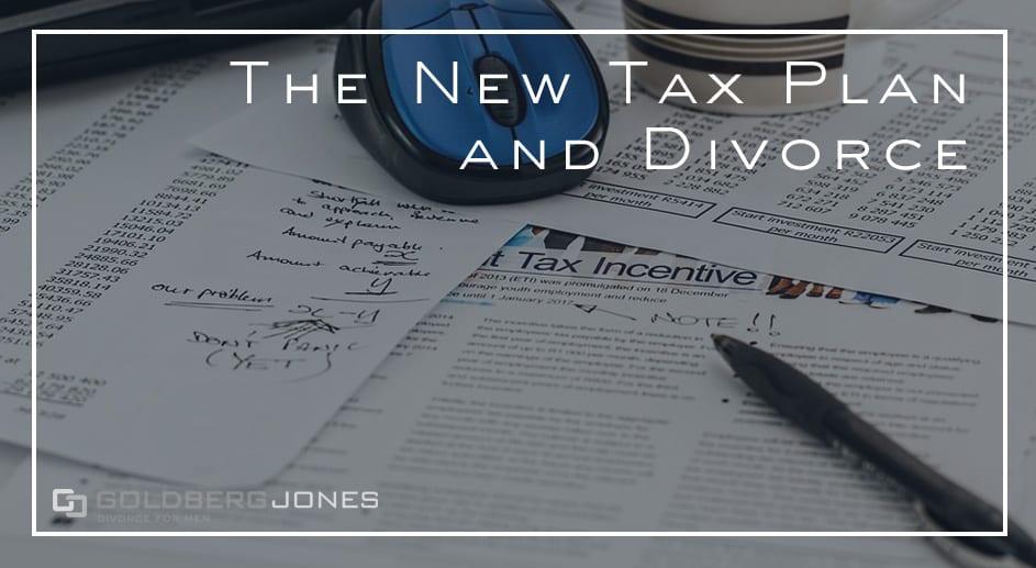 taxes calculator pen