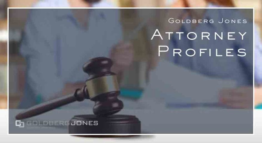 attorneys for men san diego