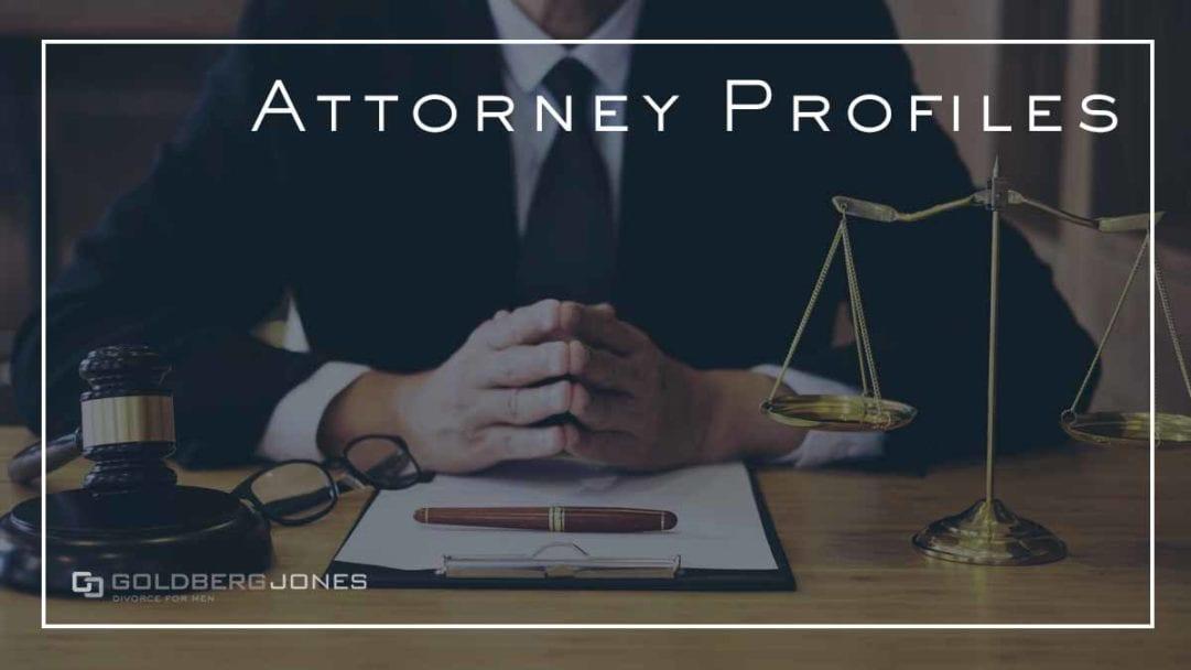 san diego divorce attorneys