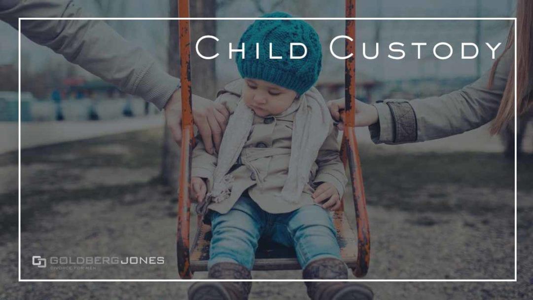 san diego child custody lawyers