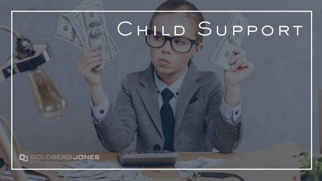 san diego child support attorneys