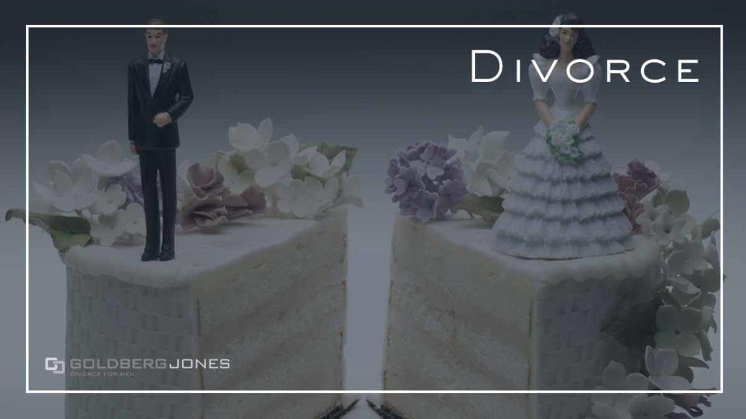 san diego divorce lawyers