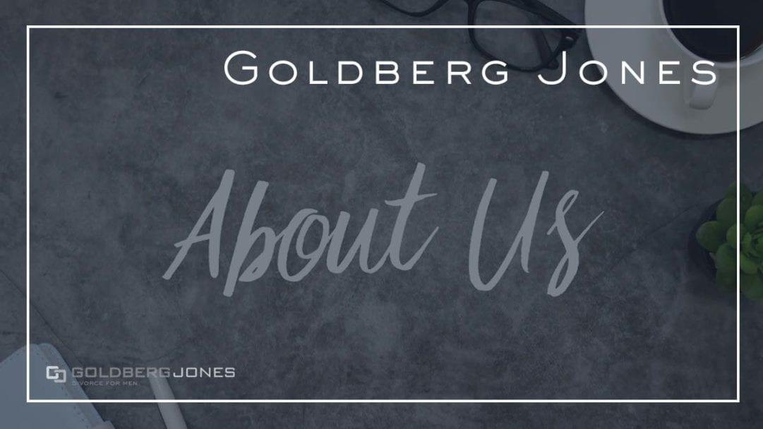 san diego goldberg jones