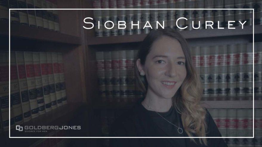 divorce lawyer for men