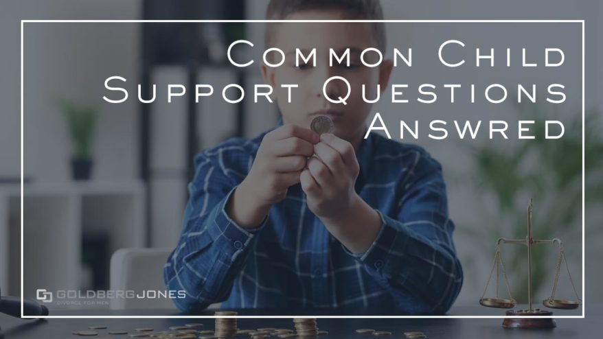 7 support questions answered