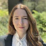 divorce lawyer san diego california
